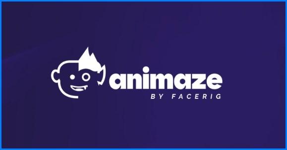 Animazeのインストールとサブスクリプションについて紹介